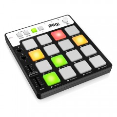 ikmultimedia-irig-pads_angle_2