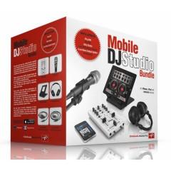 ikmultimedia-mobile-dj-studio