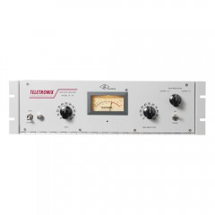 Universal Audio LA-2A Classic