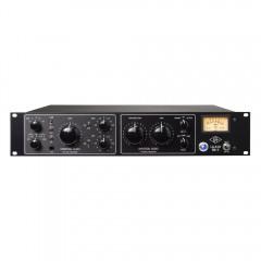 Universal Audio LA 610 MKII
