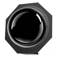 Sennheiser A5000-CP