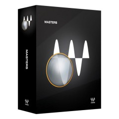 Waves Masters