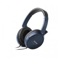 Edifier H840 Azul