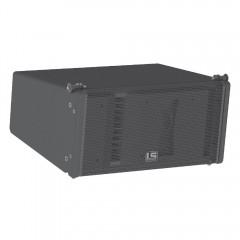 LS Audio Easyline E-6
